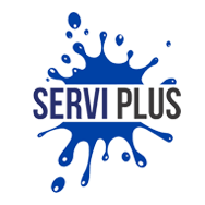 ServiPlus