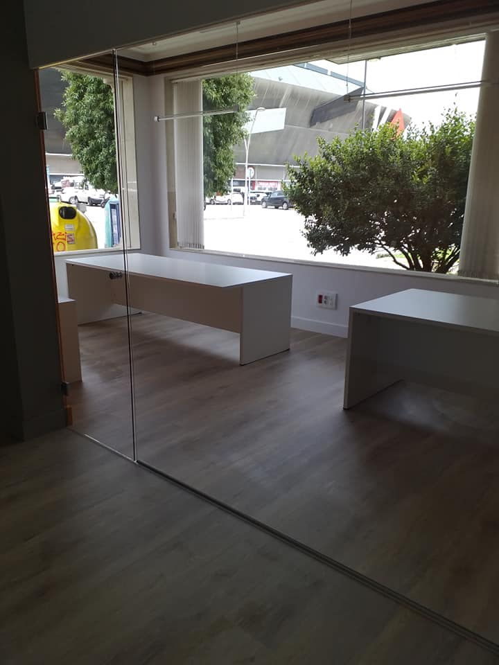 limpieza de oficinas en gijon