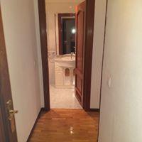 limpiezas en pisos de inmobiliarias oviedo